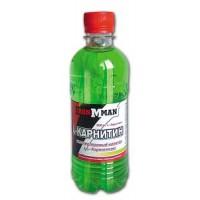 Напиток L-карнитин (330мл)