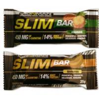 Slim Bar (35г)