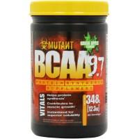 Mutant BCAA 9.7 (348г)