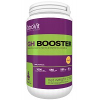 GH Booster (210г)
