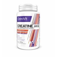 Creatine AKG (200г)