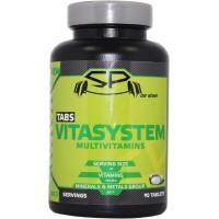 Vitasystem (90таб)