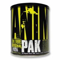 Animal Pak (15пак)