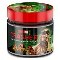 CRASHER (100г)