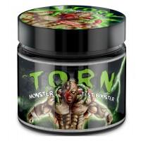 TORN (100таб)